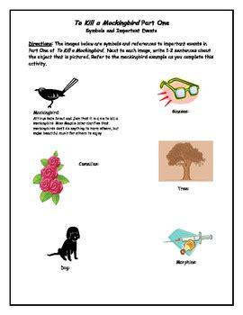 To kill a mockingbird maturity free essay